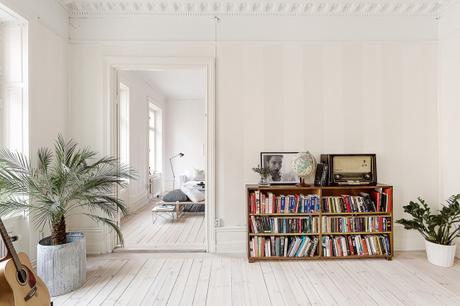 estilo nrdico escandinavo el dormitorio tpico de muchos nrdicos dormitorios nrdicos dormitorios dormitorio sin muebles