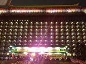 Gran Hotel Taipei