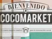 Donde unen marcas sostenibles consumidores responsables: COCOMARKET!!!