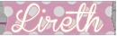 Blog invitado...Tú Cocinas