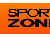 Sportzone lugar perfecto para fitness