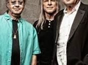 Deep Purple realizará gira México finales Mayo