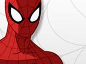 poco sabemos sobre película animada Spider-Man