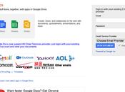 Evita ataques phishing cuenta Google