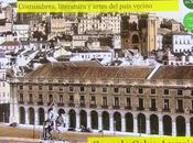 Lisboa, 1870. costumbres, literatura artes país vec...