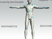 partir enfermedades extrae emociones vida pasada presente originaron. Programa Antonio Alcalá Malavé.