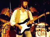 Guitarras leyenda. Parte