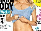 Gwyneth Paltrow dice tiene mejor cuerpo ahora hace años Women's Health