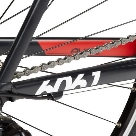 bicicleta-de-carretera-triban-520-rojo-negro-blanco (1)