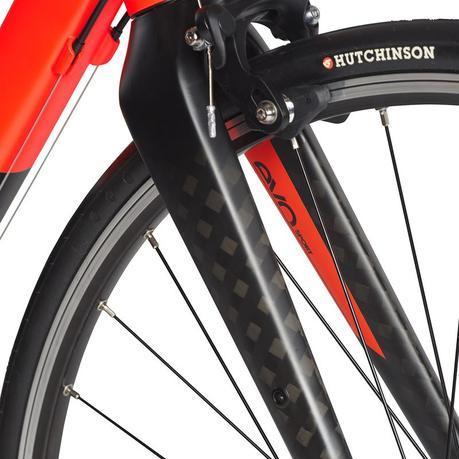 bicicleta-de-carretera-triban-520-rojo-negro-blanco (2)