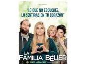 familia Belier