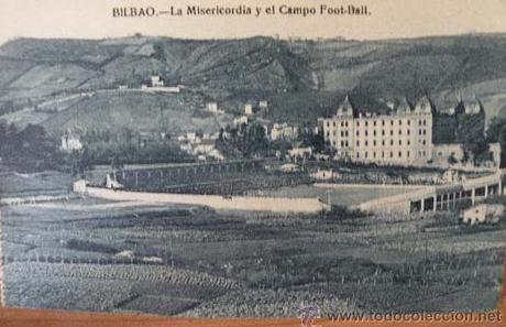 Foto de todocolecciones.net