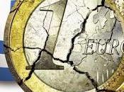 Gobierno griego dice entrará default junio