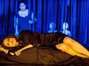«Medea», Aitana Sánchez Gijón, para Teatro Ciudad