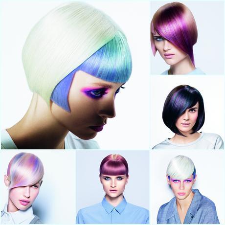 Colección Modern Style de Essential Looks 2015, Schwarzkopf Professional
