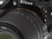 Nikon D5300, mejores cámaras 2015
