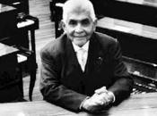 Editarán investigación sobre pianos metamorfoseados Julián Carrillo