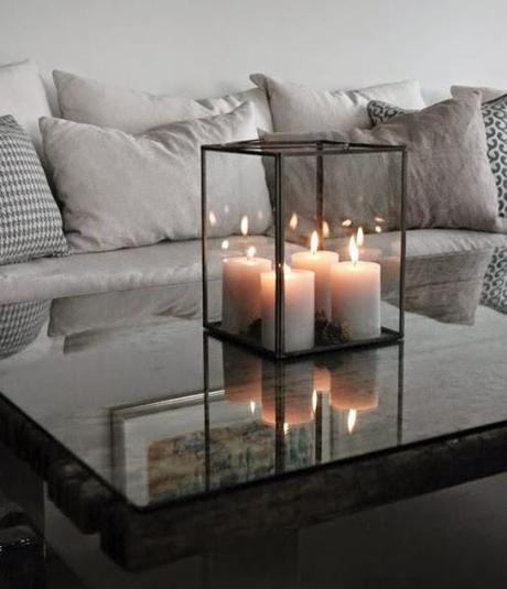 decora tu piso o apartamento sin gastar dinero paperblog
