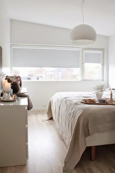 Decora tu piso o apartamento sin gastar dinero paperblog - Decora tu piso ...