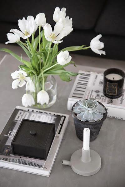 Decora tu piso o apartamento sin gastar dinero paperblog for Ideas para decorar tu casa sin gastar mucho