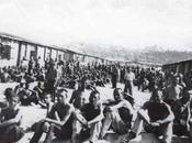 campo concentración Perote