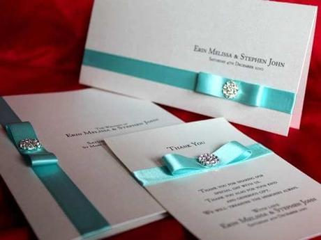 como hacer fciles y hermosas para bodas