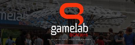 Gamelab 2015_cabecera_2