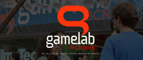 Gamelab 2015_cabecera