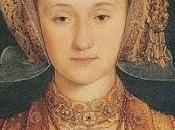 esposa repudiada, Cleves (1515-1557)
