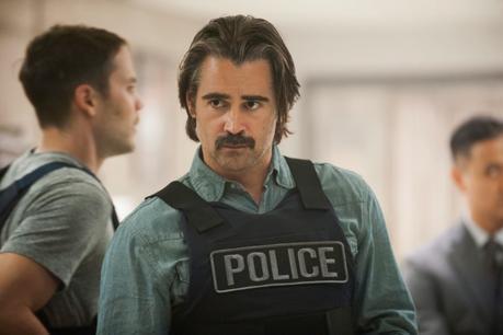 Trailer: True Detective, Halt And Catch Fire, Hannibal, Power, Ray Donovan, Under The Dome, Entre Otros