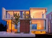 Casa Isla Holanda