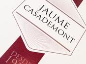 Jaume Casademont: Charcutería Gourmet