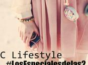 Lifestyle: Alhambra Especial Conciertos