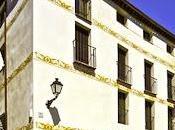 Casa Judio Toledo