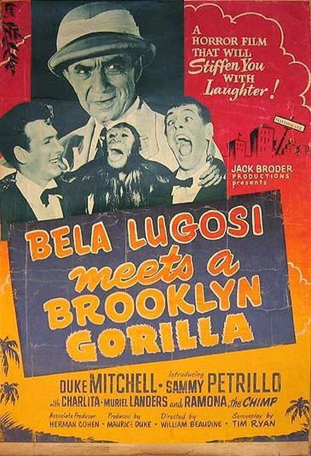 Bela_Lugosi_Meets_a_Brooklyn_Gorilla-159899122-large