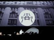 ¡Qué nadie mueva! Volkswagen Passat pone prueba detector peatones cines