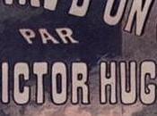 """""""Historia crimen"""" Victor Hugo Cultural"""