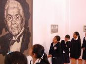 puerta resurgimiento Teoría obra Julián Carrillo