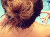 ¿debemos cuidar nuestro cabello verano?