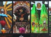 Cruces Lima, obra erudita, bella, espiritual