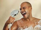 grandes beneficios bañarse agua fria