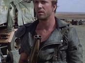 Road Warrior 1981