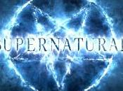 Final temporada: Supernatural