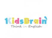 KidsBrain, concepto aprendizaje infantil alternativo