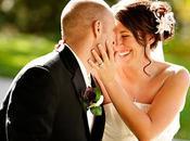 ¿Cómo hacer fotos bodas originales divertidas?