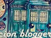 asociación blogueras blogueros