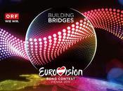 Conoce detras cada paises participantes eurovisión 2015