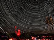 Astroarbacia 2015