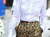 Época Shorts
