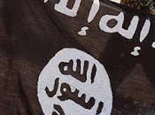 Reflexiones (V): Estado Islámico Palmira